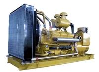 南通發電機回收/收購二手發電機/發電機買賣公司