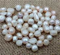 中藥材批發珍珠   珍珠有美容功效嗎