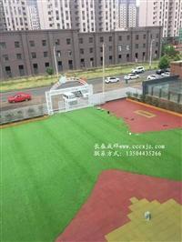 运动地面室内专用塑胶地板 幼儿园橡胶地垫健身房