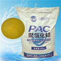 广东东莞市聚氯 嘉施利品牌质量保证