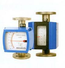金属转子流量计直管段要求