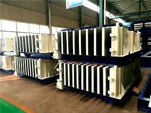江苏全自动墙板机设备厂家提供