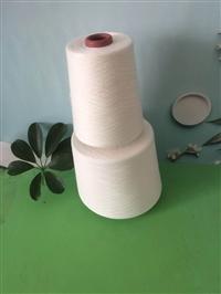常州80支絲光棉紗線生產廠家