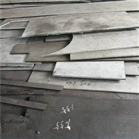 4J50钢板现货零切