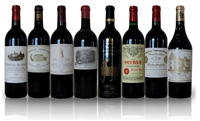 1999年寧城老窖酒回收價格今日價格