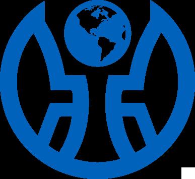中邦企业管理(北京)集团有限公司