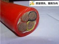 敷设-60度硅橡胶电缆NH-KGGR