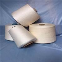 紹興32支絲光棉紗線生產廠家