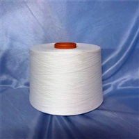 江蘇40支絲光棉紗線生產廠家