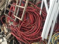 越秀區廢電纜回收 廢舊電纜回收市場分析
