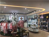 品牌在背后的大力支持,是全国爱依莲女装分店更出色的原因