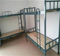 合肥特价上下铺床、合肥双层床、合肥高低床一件送货