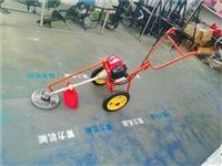 手提式割草机雷力新款割草机器