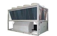 海珠区营业厅中央空调回收,高价中央空调回收上门