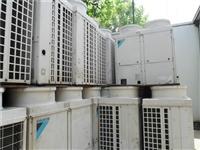 惠阳区银行中央空调回收,高价中央空调回收上门