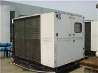 深圳桃源居高价餐厅中央空调回收 上门回收各种空调回收