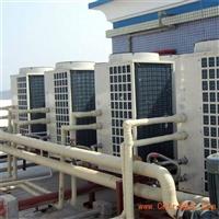 深圳西乡高价餐厅中央空调回收 上门回收各种空调回收