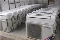 深圳龙华高价餐厅中央空调回收 上门回收各种空调回收