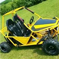 須盡丘壑美 親子卡丁車 兒童游樂卡丁車 雙人游樂卡丁車 游樂設備