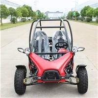 生產廠家專賣卡丁車 雙人游樂卡丁車 四輪卡丁車 極速卡丁車