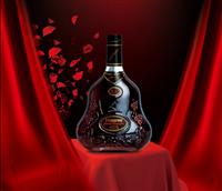 茂名大年夜量收受接收轩尼诗洋酒,茂名收受接收詹姆斯洋酒价格