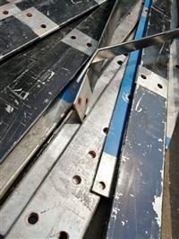 广州市越秀区废铜回收价格 回收行情