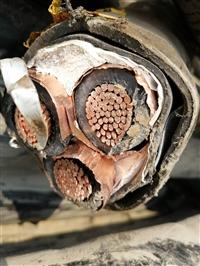 惠州市龙门县废铜回收公司 回收多少钱