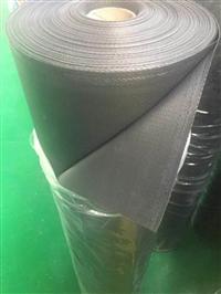 北京东城区直销防火阻燃布电焊防火布厂家