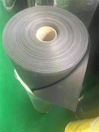 厂家直销三防布   防水防火阻燃焊接防火布 绿色阻燃耐高温防火布