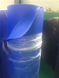 北京东城区直销防火布可以加工定制厂家