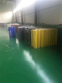 北京东城区垂烟挡壁防火布耐高温防火布硅胶布厂家