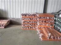 厂家直销各色高温防火单面/双面玻璃纤维硅胶布