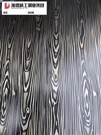 青古銅蝕刻不銹鋼板-鍍銅板青古銅蝕刻,蝕刻花紋發黑板蝕刻裝飾