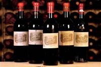 五岳獨尊茅臺酒回收 五岳獨尊茅臺酒價格 價格高