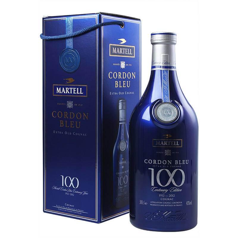 珠海回收轩尼诗杯莫停洋酒价格