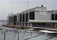 广州增城中央空调回收,广州二手中央空调回收