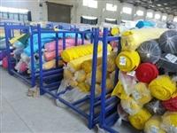 長寧區布料回收公司隨時上門