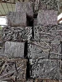 广州南沙区废铝回收电话 铝合金型材收购价