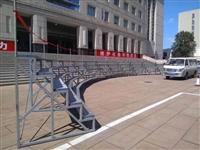 北京畢業合影拍攝提供站架 年會合影照沖洗,