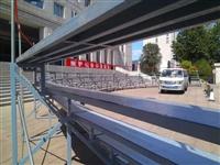 崇文区北京拍摄集体照合影 提供站架 电话