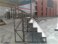 北京毕业团体照合影拍摄团体照合影梯阶租赁冲洗合影集体照