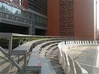 北京合影架,合影架子出租,合影站架价格实在