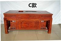 北京市圓桌價格