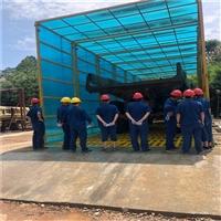 浙江采石场用洗车设备厂家