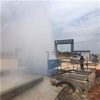 宜春采石场车辆洗车设备参数