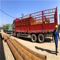 内蒙古水泥厂全自动洗车机公司