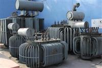 深圳羅湖變壓器回收,大量羅湖變壓器回收