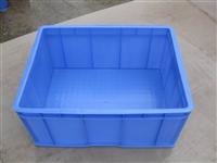 成都塑料周转箱 塑料周转箱一个也批发价