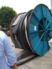 宣城電纜回收  專業回收廢銅線 廠家咨詢
