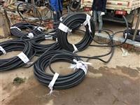 句容回收電纜線 專業回收全新電纜 價格查詢